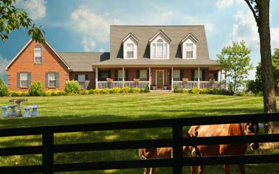 Greenville-MO-country-homes